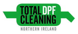 Total DPF Cleaning Northern Ireland